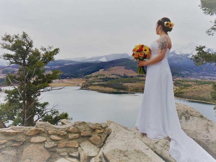 Tmx Dsc01266 51 1027115 Littleton, CO wedding planner