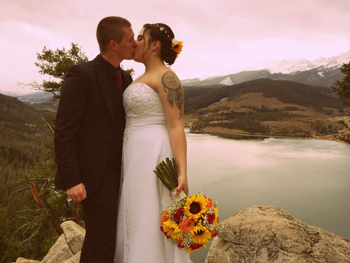Tmx Dsc01277 51 1027115 Littleton, CO wedding planner