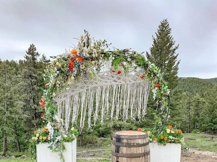 Tmx Fb Img 1560897701914 51 1027115 1561591922 Littleton, CO wedding planner