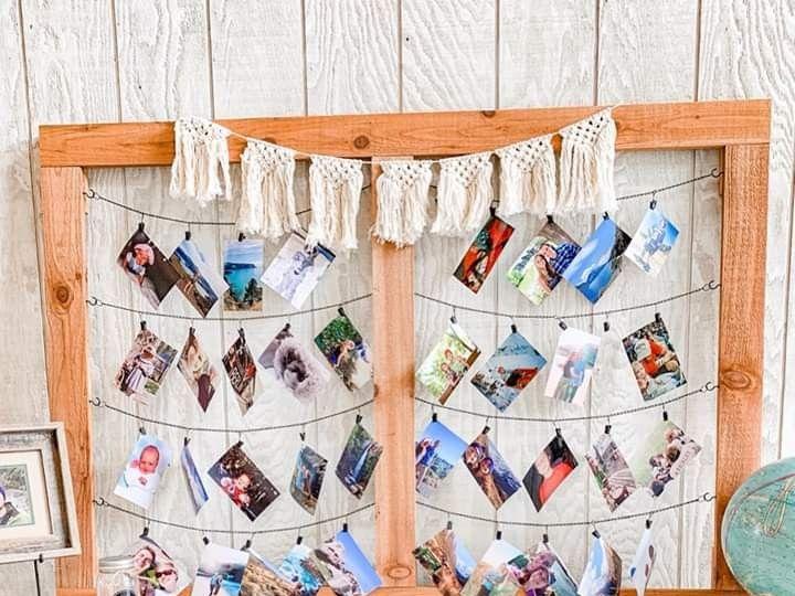 Tmx Fb Img 1560897710994 51 1027115 1561591918 Littleton, CO wedding planner