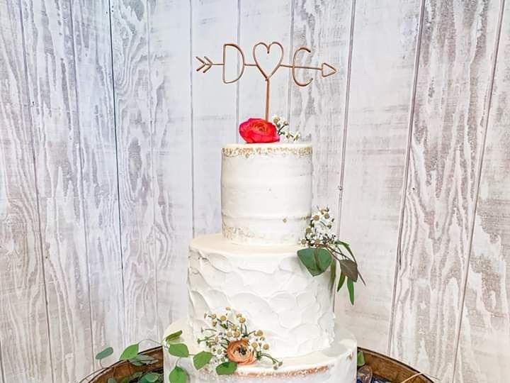 Tmx Fb Img 1560897716317 51 1027115 1561591924 Littleton, CO wedding planner