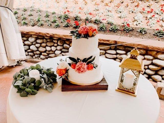 Tmx Img 0228 51 1027115 1563676294 Littleton, CO wedding planner