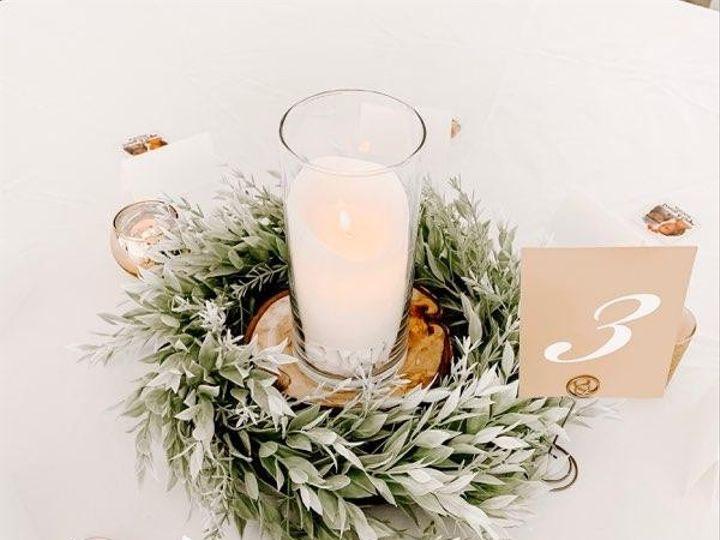 Tmx Img 0230 51 1027115 1560454855 Littleton, CO wedding planner