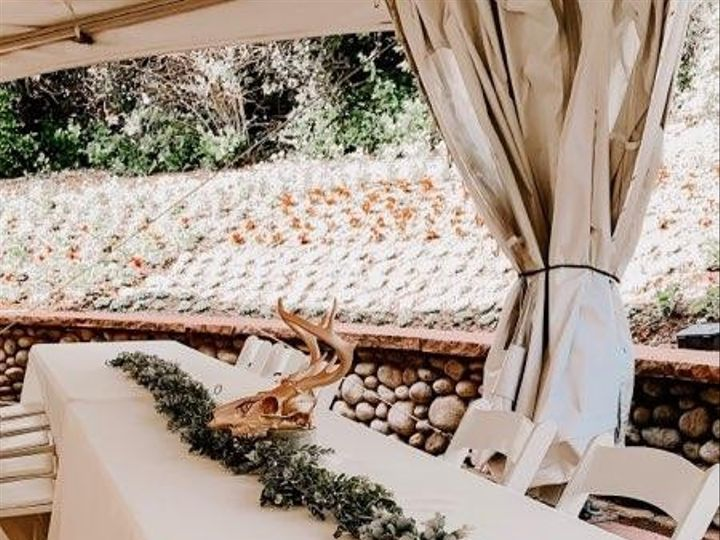 Tmx Img 0231 51 1027115 1560454855 Littleton, CO wedding planner