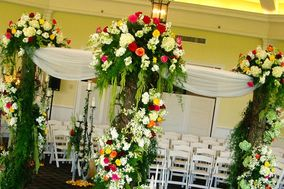 Bloom Floral and Events