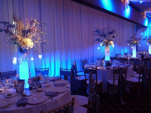 Tmx 1379706189728 Bfekntp42 Freehold wedding
