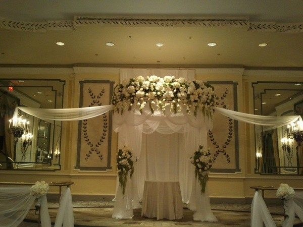 Tmx 1379706978365 Bfekntp07 Freehold wedding