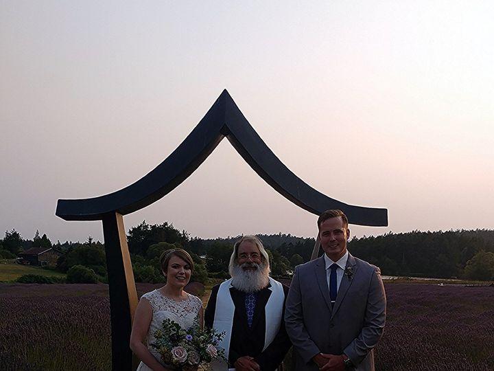 Tmx 0801171908a Edited Web 51 937115 1573686940 Arlington, Washington wedding officiant