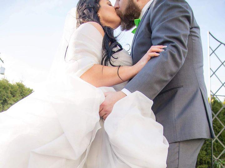 Tmx 1488242064255 20170217cardiffcouple Arlington, Washington wedding officiant