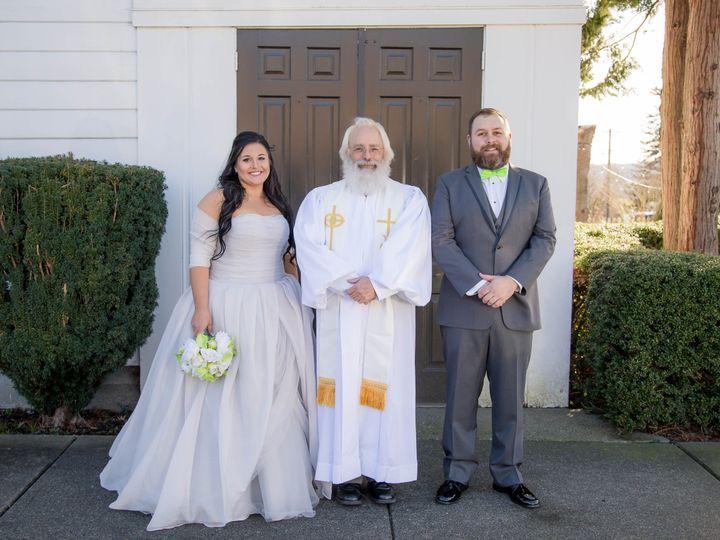 Tmx 1488242084815 20170217cardiffcoupleminister Arlington, Washington wedding officiant