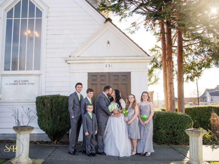 Tmx 1488242116497 20170217cardifffamily Arlington, Washington wedding officiant