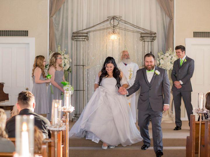Tmx 1488242350224 20170217cardiffrecessional1 Arlington, Washington wedding officiant