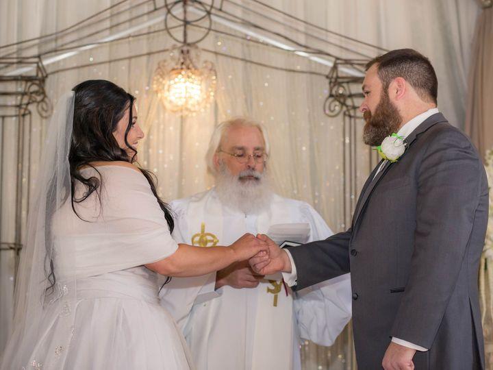 Tmx 1488242462406 20170217cardiffserviceoath Arlington, Washington wedding officiant