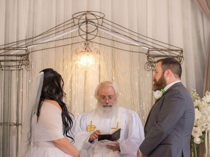 Tmx 1488242559734 20170217cardiffservicevows Arlington, Washington wedding officiant