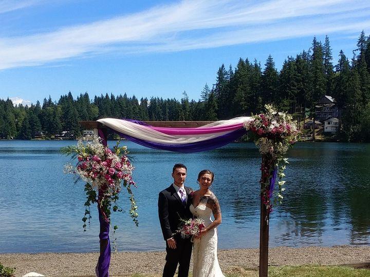 Tmx 180721 Guyton 10 51 937115 1573697087 Arlington, Washington wedding officiant