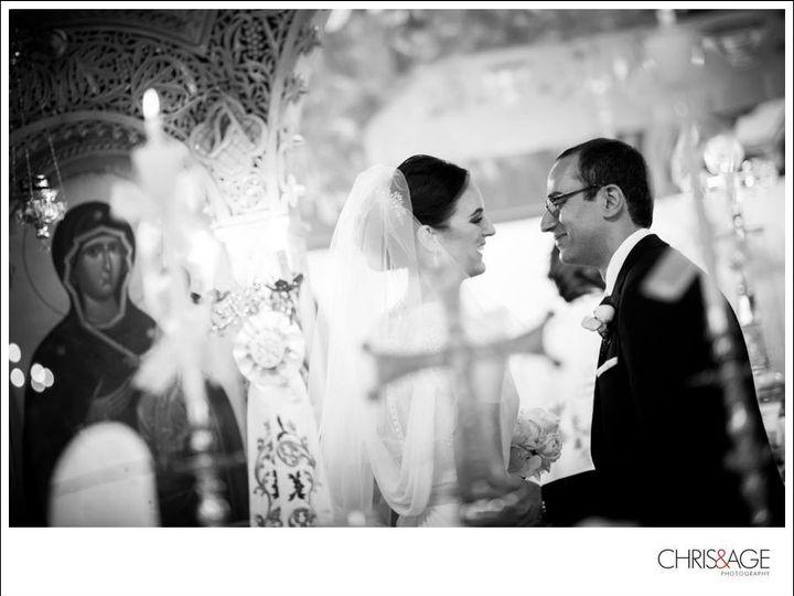 Tmx 1425678522565 Anne 2 San Jose wedding ceremonymusic