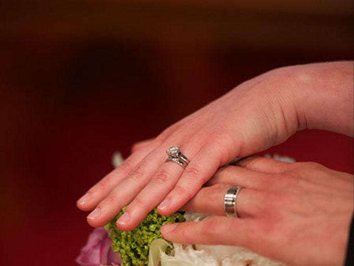 Tmx 1426542829503 4009414526068888167219790n San Jose wedding ceremonymusic