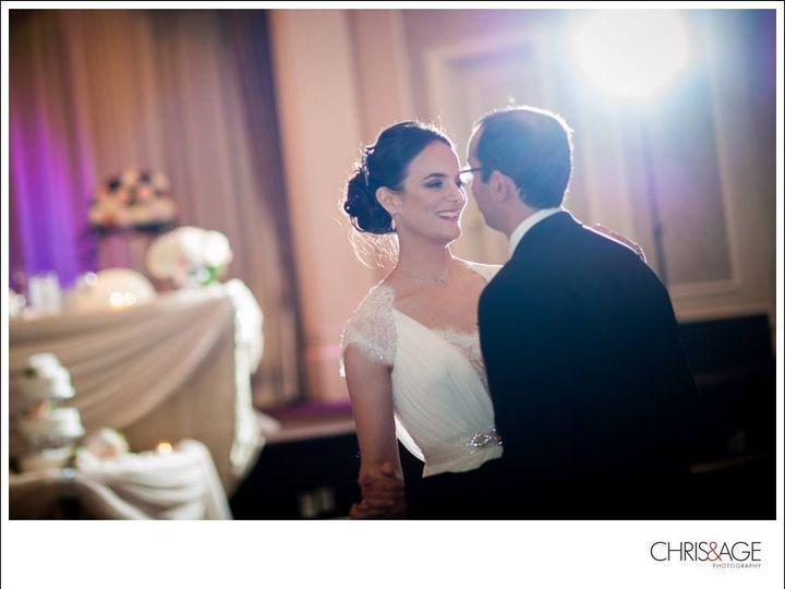 Tmx 1426542856162 Anne San Jose wedding ceremonymusic