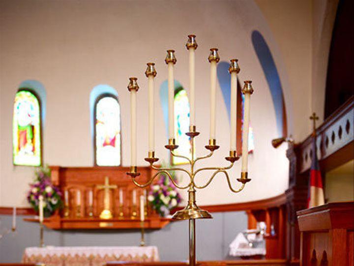 Tmx 1426543172056 Church Santa Ana San Jose wedding ceremonymusic