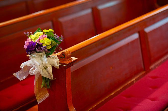 Tmx 1426543177168 Pews San Jose wedding ceremonymusic