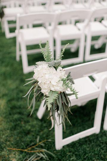 katherinemurrayphotography wedding thepavilionatsandypinesgolfcourse beckyalex details038 51 928115 1564698443