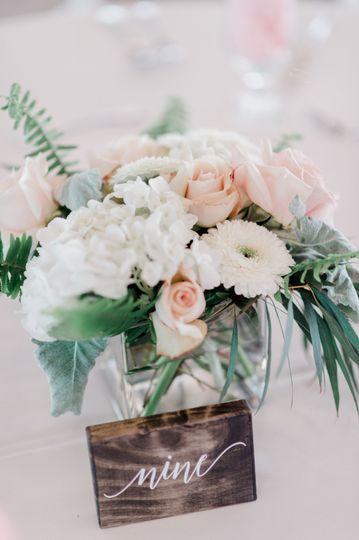 katherinemurrayphotography wedding thepavilionatsandypinesgolfcourse beckyalex details046 51 928115 1564698443