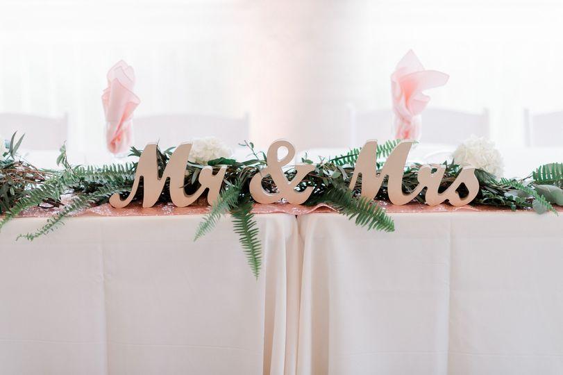 katherinemurrayphotography wedding thepavilionatsandypinesgolfcourse beckyalex details051 51 928115 1564698441