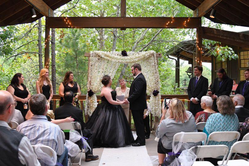 gomez wedding 3 51 1038115 v1
