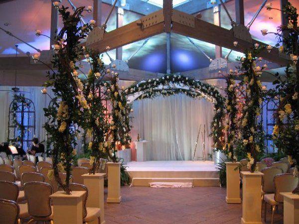 Tmx 1237934521024 Ceremony Dallas, TX wedding florist
