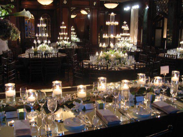 Tmx 1237934734930 IMG4269 Dallas, TX wedding florist