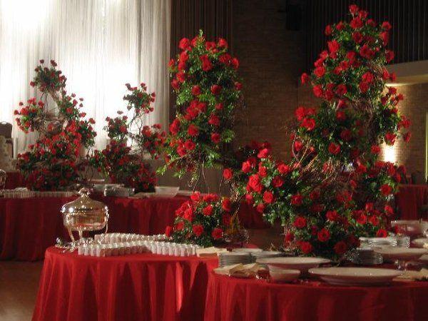 Tmx 1237934780852 IMG4610 Dallas, TX wedding florist