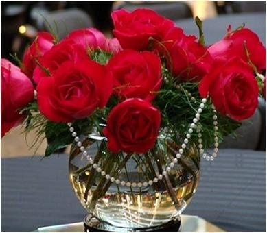 Tmx 1238180011040 Floral Dallas, TX wedding florist