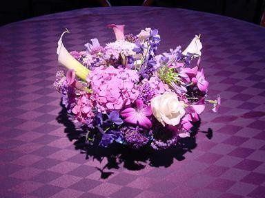 Tmx 1238180049243 Violetfloral Dallas, TX wedding florist