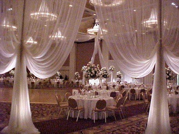 Tmx 1238180296102 DrapeEffect Dallas, TX wedding florist