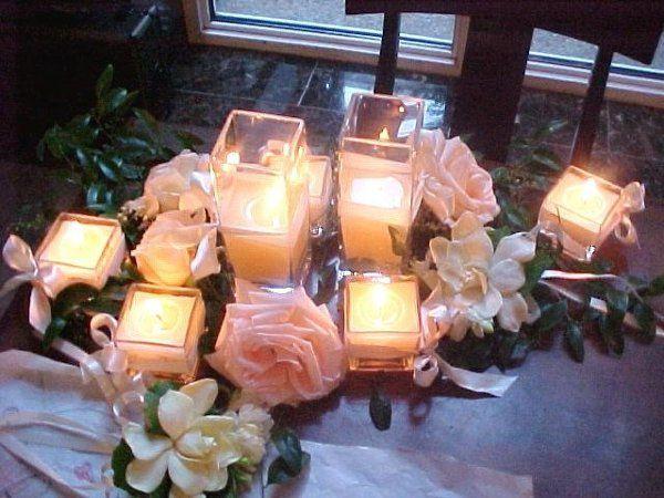 Tmx 1238180512540 GuestBookTable Dallas, TX wedding florist