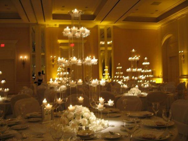 Tmx 1238180568165 GuestTable Dallas, TX wedding florist