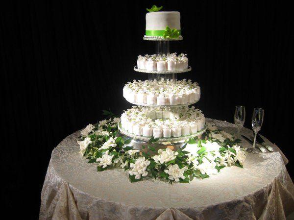 Tmx 1238180754649 IMG4251 Dallas, TX wedding florist