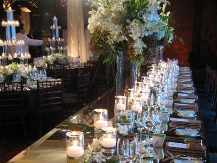 Tmx 1238188555296 IMG4257 Dallas, TX wedding florist