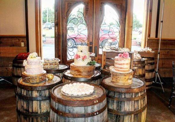 Tmx Capture2 51 1048115 McKinney, TX wedding cake