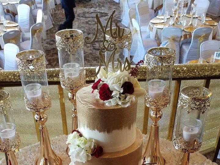 Tmx Img 4055 51 1048115 McKinney, TX wedding cake