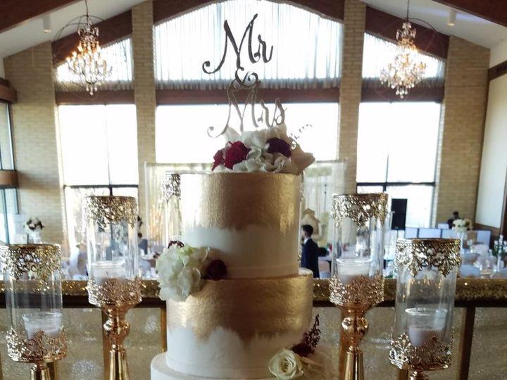 Tmx Img 4056 51 1048115 McKinney, TX wedding cake