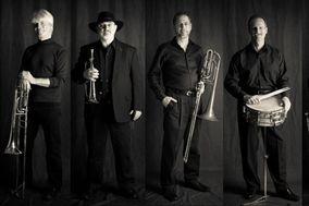 Horns a Plenty Brass Band