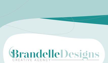 Brandelle Designs