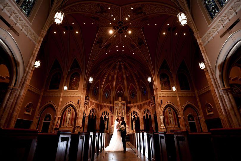 wed 1319 51 629115 v1