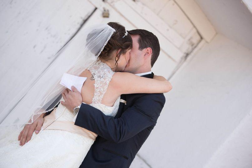 804e7e3511b221ae 1469469664327 weddingwire