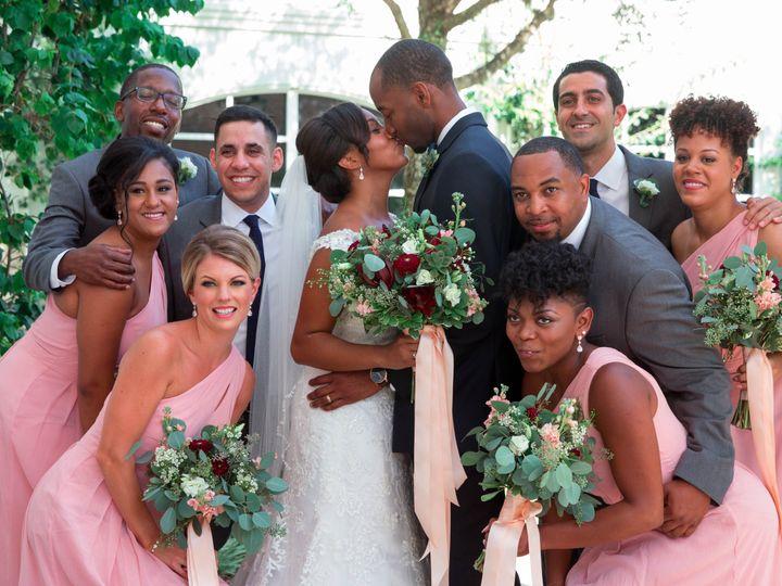 Tmx 1474316498061 Cory  Courtney 2 Saint Augustine wedding videography