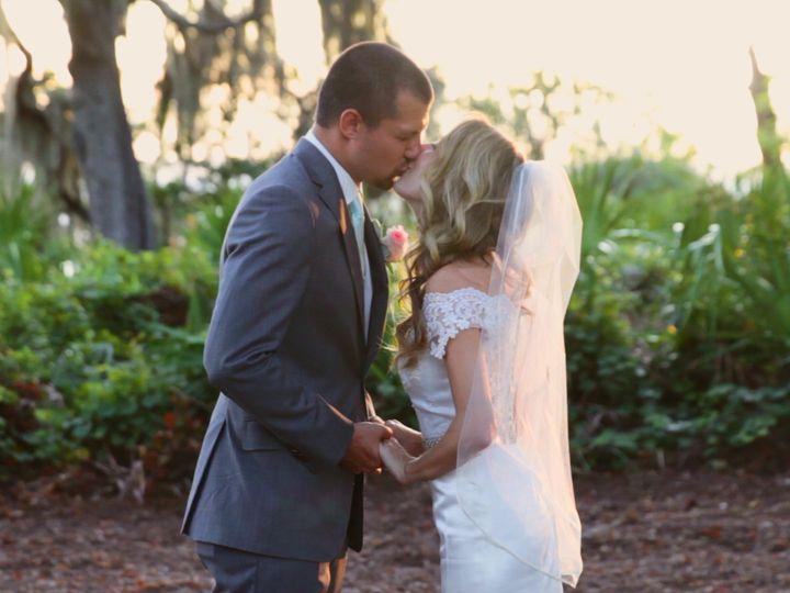 Tmx 1474316541974 Wedding Wire 2 Saint Augustine wedding videography
