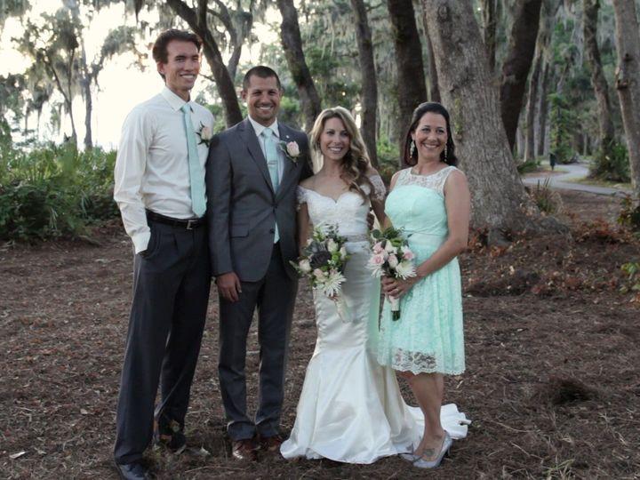 Tmx 1474317268753 12 Saint Augustine wedding videography