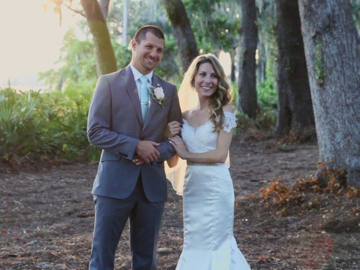 Tmx 1474317286096 13 Saint Augustine wedding videography