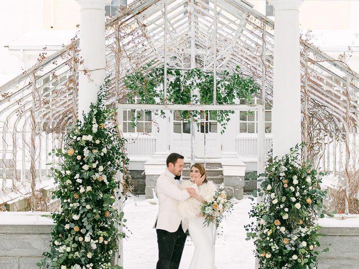 Tmx 129081034 1912147982292268 7254091698084701589 O 51 1059115 160746127933977 Milton, VT wedding florist